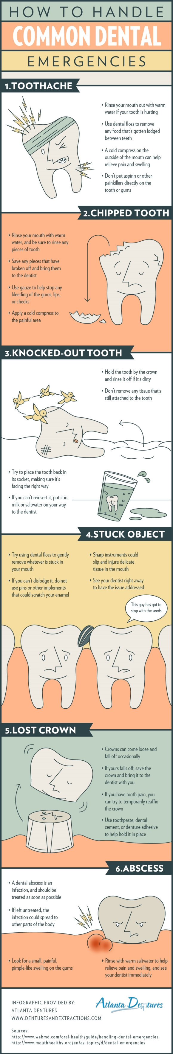 How-to-Handle-Common-Dental-Emergencies-Infographic-01