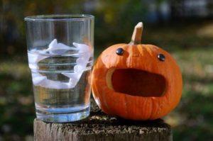 17-beautiful-pumpkin-carving-017