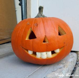 pumpkin_marshmallow_teeth_1