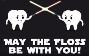 boise idaho dentist, family dentistry, brookdale dental, star wars